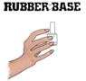 LoveNess | Rubber Base