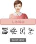 MoYou London | Lingo Collection