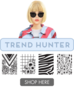 MoYou London | Trend Hunter Collection