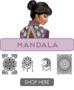 MoYou London | Mandala Collection