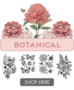 MoYou London | Botanical Collection