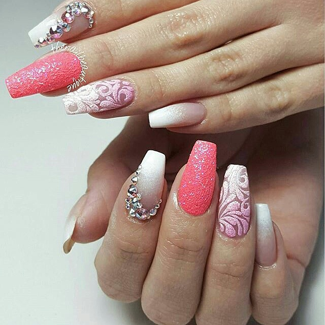 Love 2 Sugar Nails Bibis Beauty Supplies Groothandel En