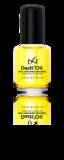 Dadi'Oil 24 x 3,75ml_
