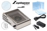 ZephyROS-M Dust Collector Opbouw_