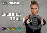 LoveNess | Unlimited Goal Collection_