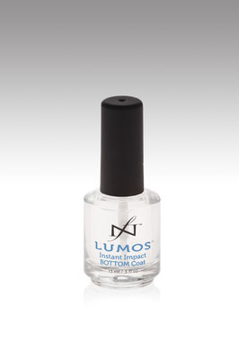 Lumos Bottom Coat 15ml