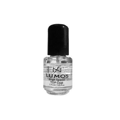 Lumos Top Coat 12 x 3,75ml