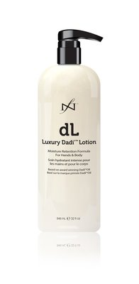 Dadi Lotion 946ml