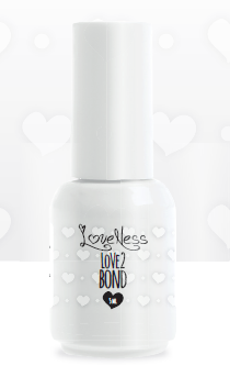 LoveNess | Love 2 Bond 5ml