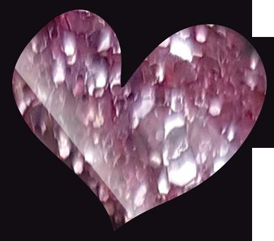 LoveNess | 15 Dolly Parade 15ml