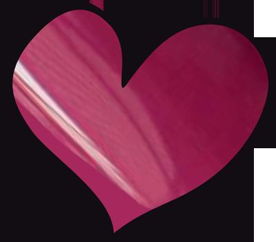 LoveNess | Chelan 15ml