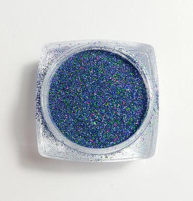 LoveNess | Unicorn Holo Blue Fine 3gr