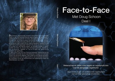 Face To Face With Doug Schoon Deel 1