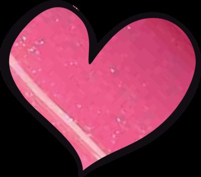 LoveNess | Chewie 77 15ml