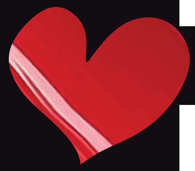 LoveNess | 84 Fire Red  15ml
