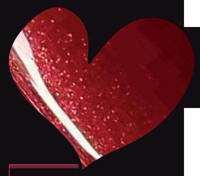 LoveNess | 85 Passion  15ml