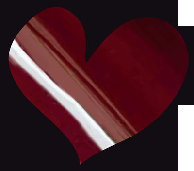 LoveNess | 87 Cherry  15ml