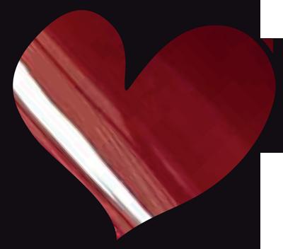 LoveNess | 88 Scarlet  15ml