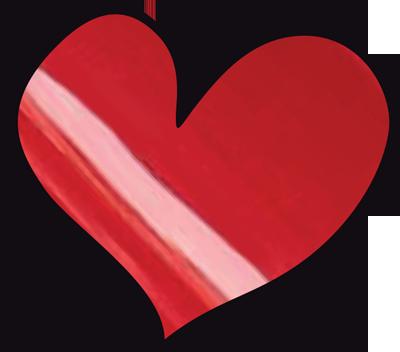 LoveNess | 89 Lipstick  15ml