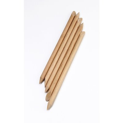 Rosewood Sticks 5pcs
