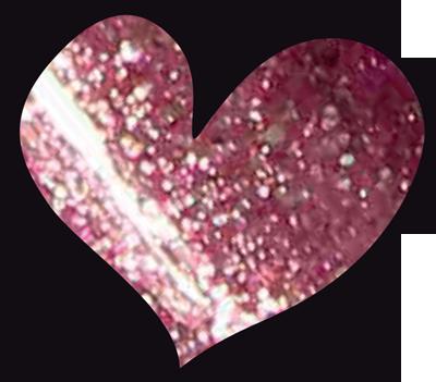 LoveNess | 100 Stylish 15ml