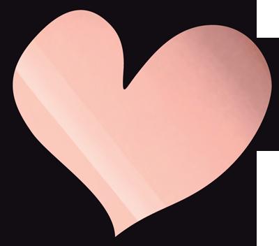 LoveNess | CG04 Rose Powder 5ml
