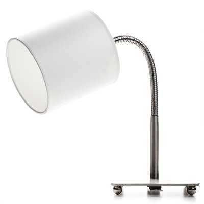 Famous Names - Warmte Lamp Wit