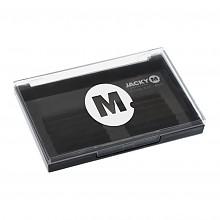 JM | B Lash 0.15 - 10mm