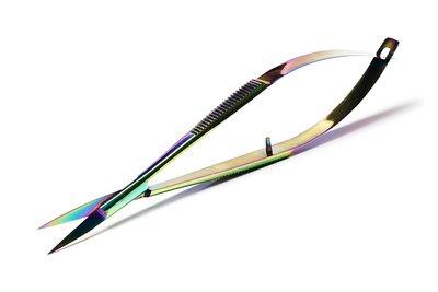 LoveNess | Cutter Small Rainbow 10,5 cm