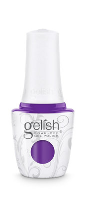 Gelish | One Piece or Two? 15ml