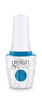 Gelish | Feeling Swim-Sical 15ml
