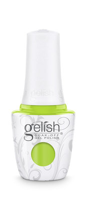 Gelish | Limonade in the Shade 15ml