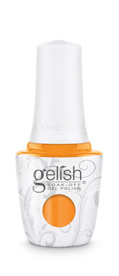 Gelish | YOU'VE GOT TAN-GERINE LINES 15ml