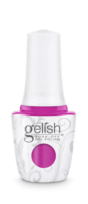 Gelish | FLIP FLOPS & TUBE TOPS 15ml