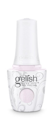 Gelish | CELLOPHANE COAT 15ml