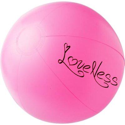 LoveNess | Beachball Pink