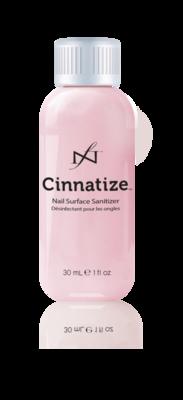 Cinnatize 30ml