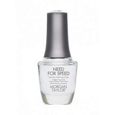 Morgan Taylor | NEED FOR SPEED 15ml