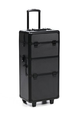 (Cosmetica) Trolley Black