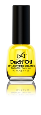 Dadi'Oil 15ml