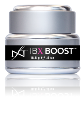 Famous Names - IBX BOOST Gel 15ml