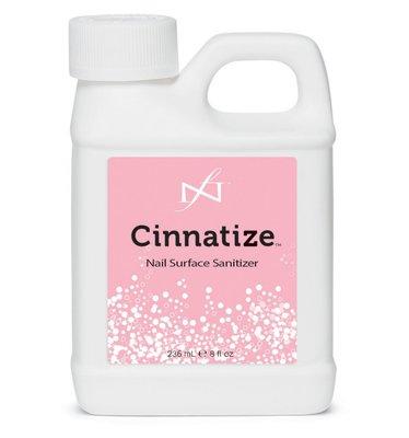 Cinnatize 236ml