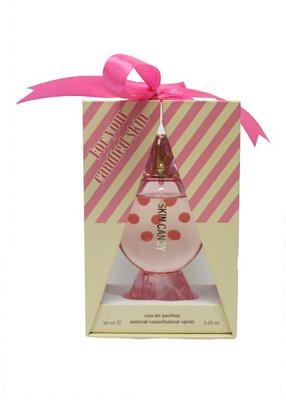 Scandinavian Skin Candy Parfum