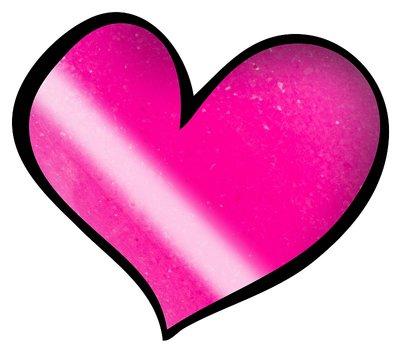 LoveNess   CG29 Rouge On 5ml