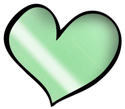 LoveNess   CG30 Lime Sorbet 5ml