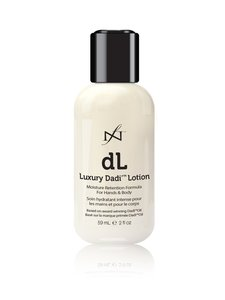 Dadi Lotion 59ml