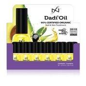 Dadi'Oil 24 x 3,75ml